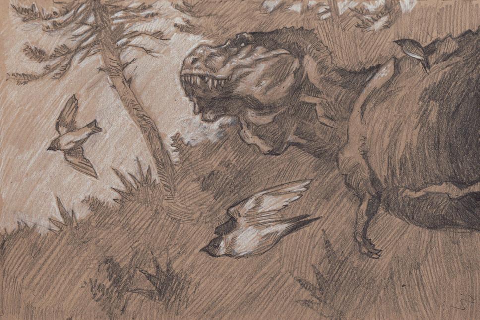 tyrannosaurnbirds.jpg