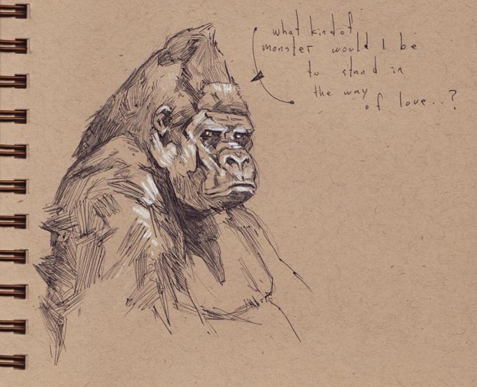 gorillaking.jpg