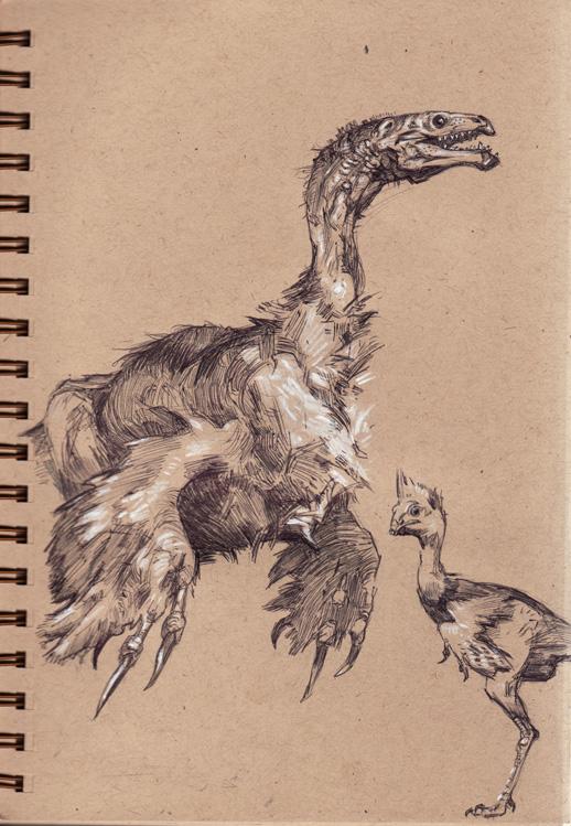 theropod_segnosauruscaudiptryx.jpg